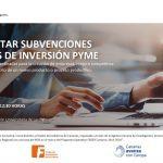 Seminario_web_inversiones_a_pyme