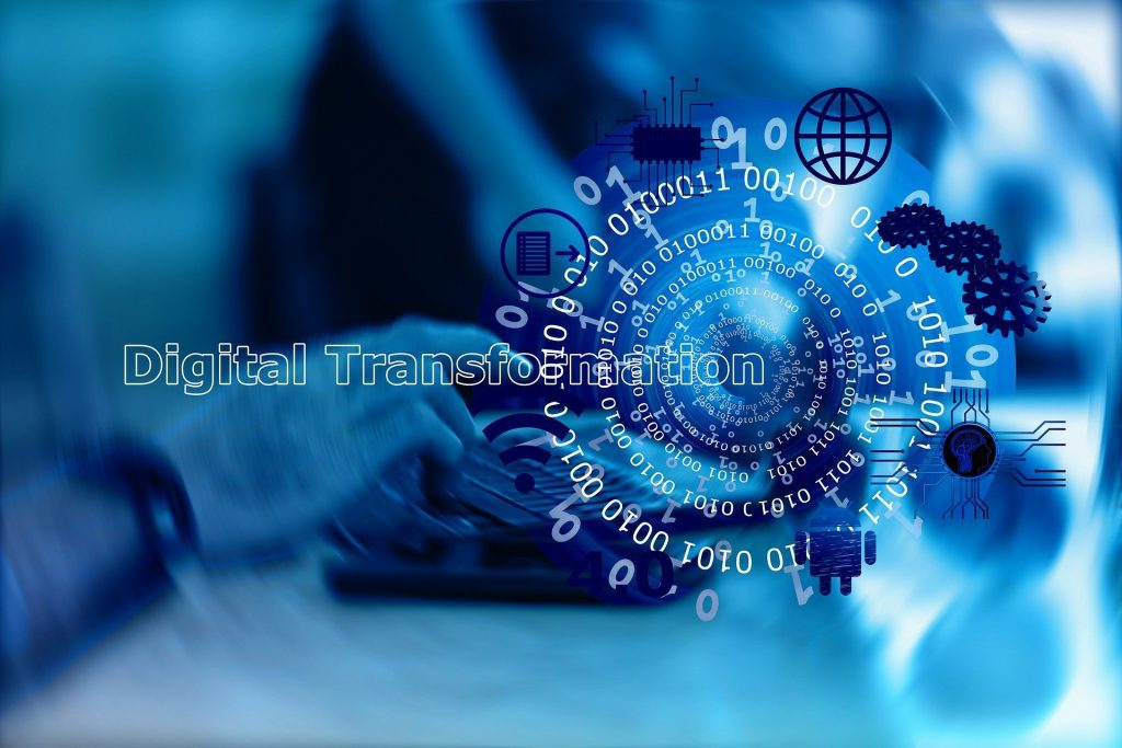 Bonos-Transformacion-Digital